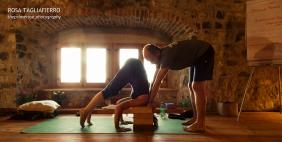 ashtanga-yoga-italia-milano-rosa-tagliafierro-theprimerose-photography