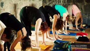 yoga-ritiro-con-Andrea-Boni-e-Alessandra-di-Prampero-theprimerose-photography-by-Rosa-Tagliafierro-6963