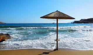 vacanza-Cicladi-theprimerose-Rosa-Tagliafierro-Ios-0293
