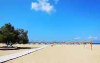 vacanza-Cicladi-theprimerose-Rosa-Tagliafierro-Ios-0401