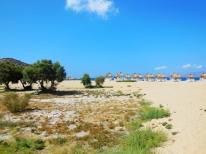 vacanza-Cicladi-theprimerose-Rosa-Tagliafierro-Ios-0402