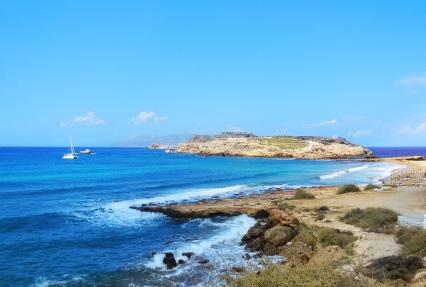 vacanza-Cicladi-theprimerose-Rosa-Tagliafierro-Ios-0414
