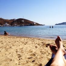 vacanza-Cicladi-theprimerose-Rosa-Tagliafierro-Ios-3746