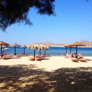 vacanza-Cicladi-theprimerose-Rosa-Tagliafierro-Ios-3757