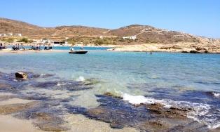 vacanza-Cicladi-theprimerose-Rosa-Tagliafierro-Ios-3768