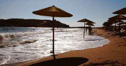 vacanza-Cicladi-theprimerose-Rosa-Tagliafierro-Ios-3781