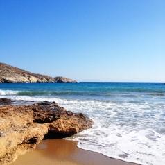 vacanza-Cicladi-theprimerose-Rosa-Tagliafierro-Ios-3787
