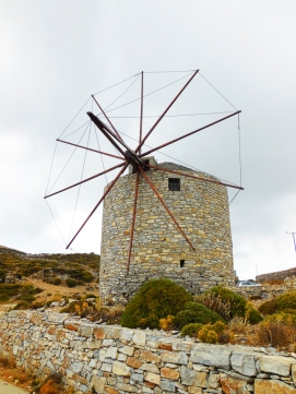 vacanza-Cicladi-theprimerose-Rosa-Tagliafierro-Naxos-0448