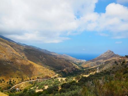 vacanza-Cicladi-theprimerose-Rosa-Tagliafierro-Naxos-0450