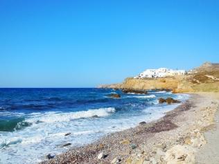 vacanza-Cicladi-theprimerose-Rosa-Tagliafierro-Naxos-0475