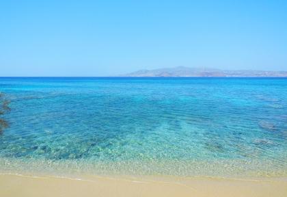 vacanza-Cicladi-theprimerose-Rosa-Tagliafierro-Naxos-0485