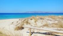 vacanza-Cicladi-theprimerose-Rosa-Tagliafierro-Naxos-0492
