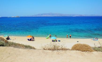vacanza-Cicladi-theprimerose-Rosa-Tagliafierro-Naxos-0503