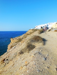 vacanza-Cicladi-theprimerose-Rosa-Tagliafierro-Naxos-0513