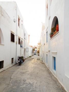 vacanza-Cicladi-theprimerose-Rosa-Tagliafierro-Naxos-0530