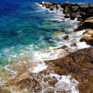 vacanza-Cicladi-theprimerose-Rosa-Tagliafierro-Naxos-3852