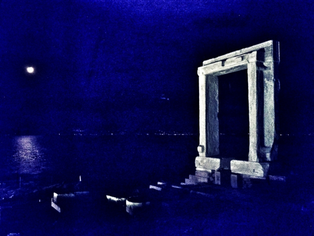 vacanza-Cicladi-theprimerose-Rosa-Tagliafierro-Naxos-4050