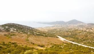vacanza-Cicladi-theprimerose-Rosa-Tagliafierro-Paros-0640