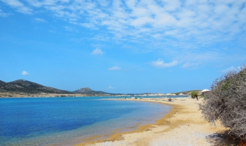 vacanza-Cicladi-theprimerose-Rosa-Tagliafierro-Paros-0708