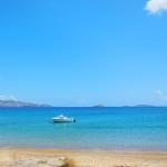 vacanza-Cicladi-theprimerose-Rosa-Tagliafierro-Paros-0730