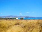 vacanza-Cicladi-theprimerose-Rosa-Tagliafierro-Paros-0739