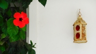 vacanza-Cicladi-theprimerose-Rosa-Tagliafierro-Paros-0754
