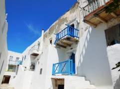 vacanza-Cicladi-theprimerose-Rosa-Tagliafierro-Paros-0773
