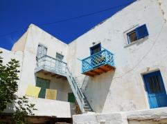 vacanza-Cicladi-theprimerose-Rosa-Tagliafierro-Paros-0775