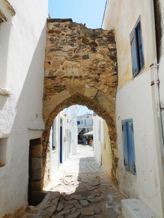 vacanza-Cicladi-theprimerose-Rosa-Tagliafierro-Paros-0783
