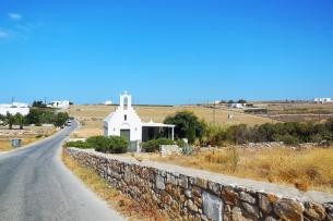 vacanza-Cicladi-theprimerose-Rosa-Tagliafierro-Paros-0820