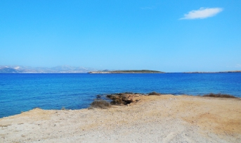 vacanza-Cicladi-theprimerose-Rosa-Tagliafierro-Paros-0857