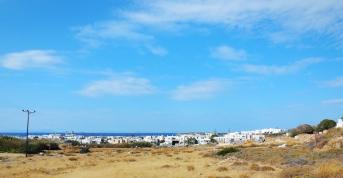 vacanza-Cicladi-theprimerose-Rosa-Tagliafierro-Paros-0876