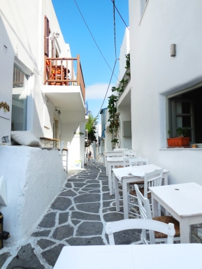 vacanza-Cicladi-theprimerose-Rosa-Tagliafierro-Paros-0880