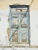 vacanza-Cicladi-theprimerose-Rosa-Tagliafierro-Paros-0923