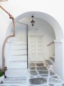 vacanza-Cicladi-theprimerose-Rosa-Tagliafierro-Paros-0943