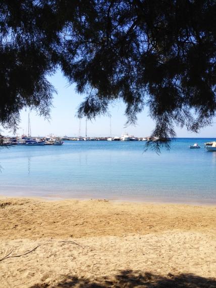 vacanza-Cicladi-theprimerose-Rosa-Tagliafierro-Paros-4124