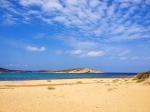 vacanza-Cicladi-theprimerose-Rosa-Tagliafierro-Paros-4224