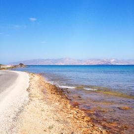 vacanza-Cicladi-theprimerose-Rosa-Tagliafierro-Paros-4241