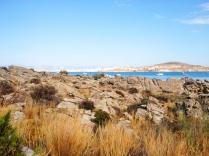 vacanza-Cicladi-theprimerose-Rosa-Tagliafierro-Paros-4274