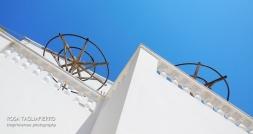 vacanza-Cicladi-theprimerose-Rosa-Tagliafierro-Santorini-Perissa-0051