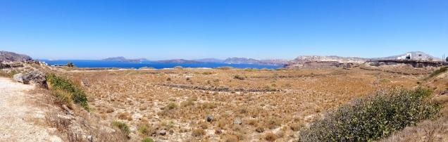 vacanza-Cicladi-theprimerose-Rosa-Tagliafierro-Santorini-Perissa-3578