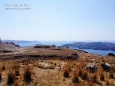 vacanza-Cicladi-theprimerose-Rosa-Tagliafierro-santoriniNW-4347