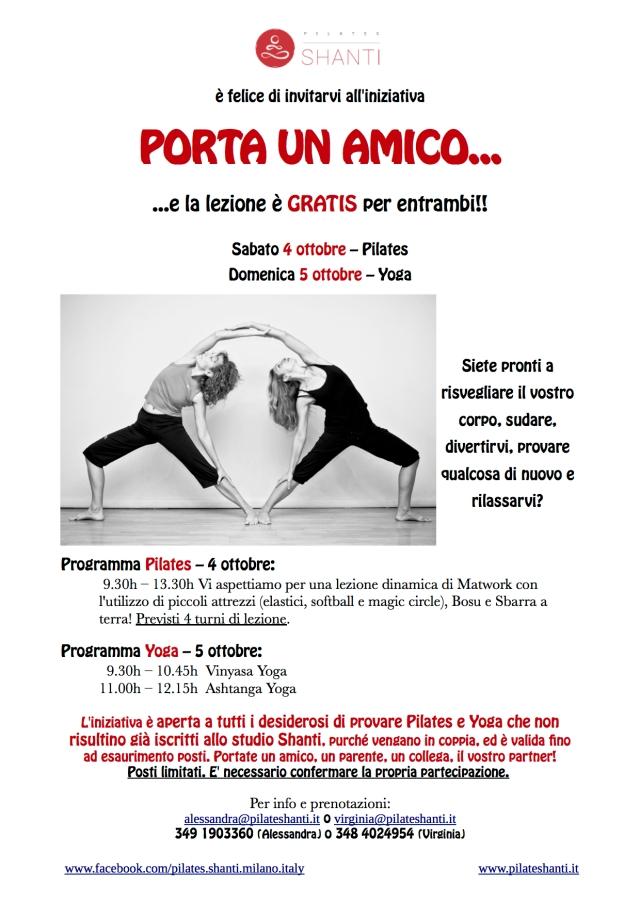 Porta-un-amico-nuovi-studenti-Ashtanga-Yoga-Italia-Milano