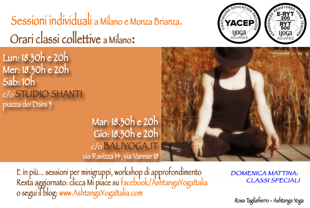 16-09-flyer-personale-back