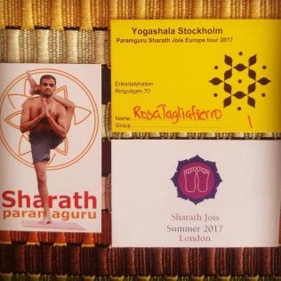 17-08-Sharath-European-Tour-Ashtanga-Yoga-Italia-Milano-Rosa-Tagliafierro