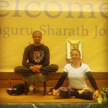 17-08-with-Sharath-Stockholm-Ashtanga-Yoga-Italia-Milano-Rosa-Tagliafierro