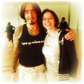 david-sye-and-rosa-tagliafierro-ashtanga-yoga-italia-milano
