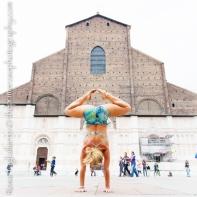 kino-macgregor-ashtanga-yoga-theprimerose-photography-by-rosa-tagliafierro