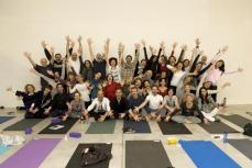 tt-anusara-yoga-con-piero-vivarelli-andrea-boni-ross-rayburn-and-rosa-tagliafierro-ashtanga-yoga-italia-milano