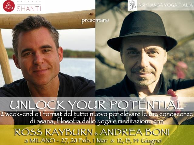 Ross-Rayburn-Andrea-Boni-workshop-yoga-Milano